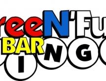 Free N' Fun Bar Bingo