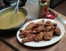 Jumbo-Chicken-Wings