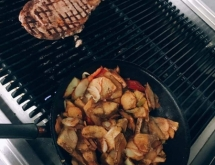 Steak-Pan-Fried-Potatoes