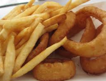 Fries-and-Onion-Rings